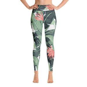 Arc yoga activewear